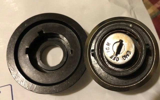 099C1BC8-C7FE-4ED6-911F-700EDF10D976.jpeg