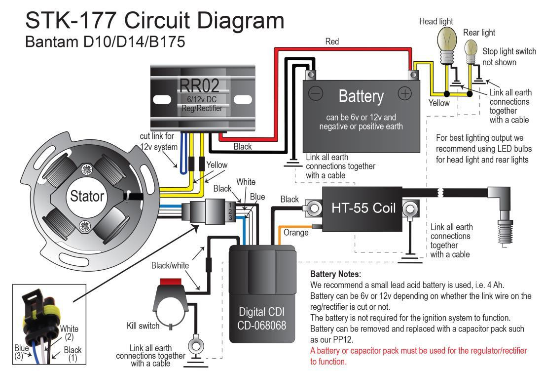 D1 Electrex Wiring Question D1 D3 D5 And D7 Models