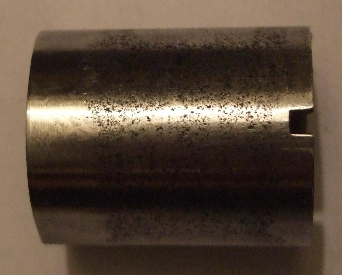 400g-polished-side-2-1.jpg