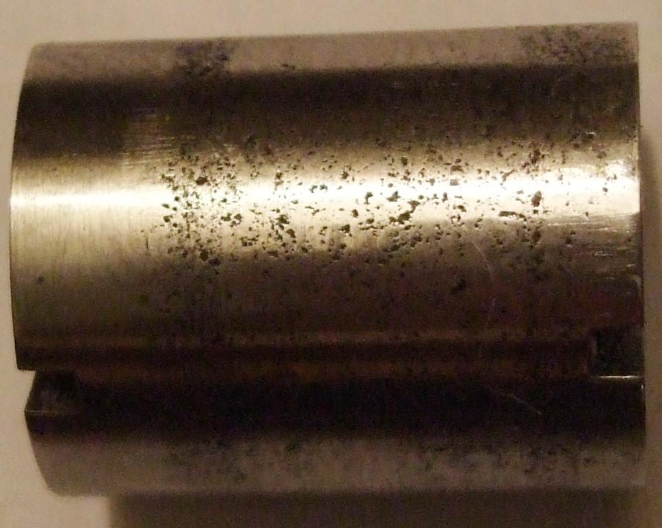 400g-polished-side-2-2.jpg