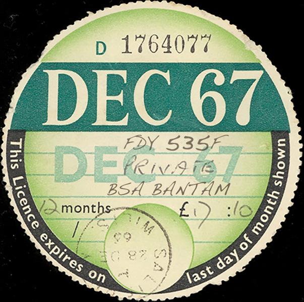 Tax_Disc_1967.jpg